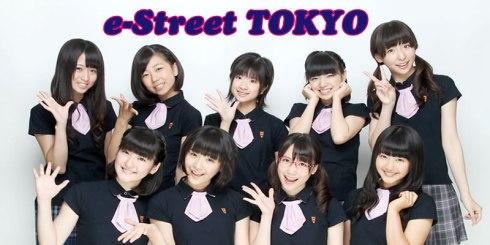 stleague2_tokyo