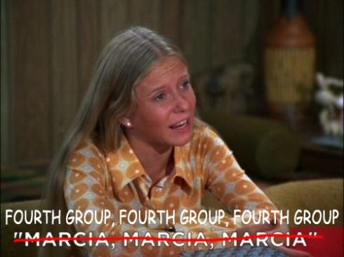 4thgroup