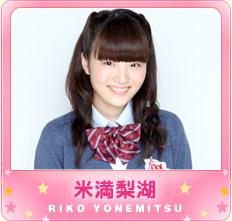 yukino riko