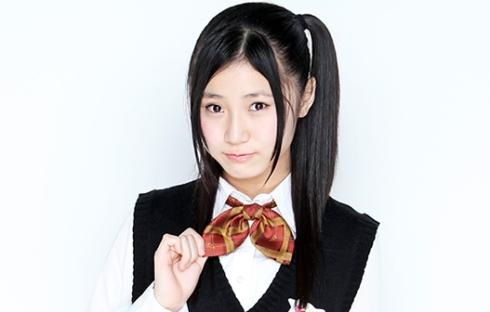 i_pro_tanaka_fuuka