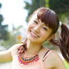 8. Mahiro Hayashida