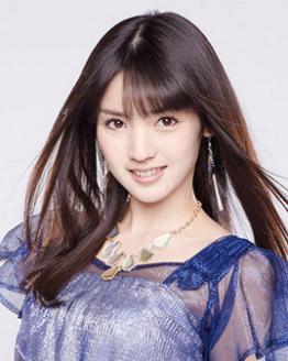 10. Sayumi Michishige