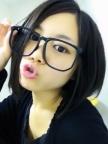 7. Shiori Mori