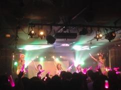 Hikari. http://ameblo.jp/natsumi-gonda/entry-12059708257.html