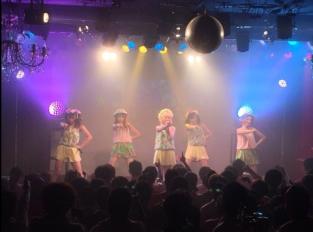 photo credit: http://ameblo.jp/natsumi-gonda/entry-12060374695.html