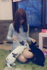 http://ameblo.jp/natsumi-gonda/entry-12066914716.html