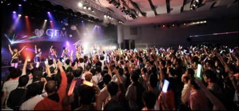 photo http://www.barks.jp/news/?id=1000126775