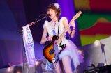 credit: http://skream.jp/news/2016/12/silent-siren_emi-records.php