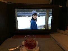 Suzu Hirose <3